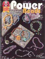 Power Beads     (DO2509) by Susanne McNeill - 11 pages.