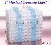 Musical Kits - Musical Treasure Chest