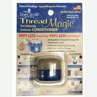 Thread Magic - Thread Conditioner