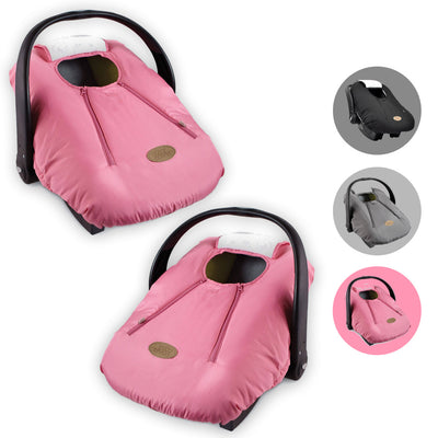 Cozy Cover Original Infant Car Seat Cover