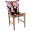 Portable Easy Seat High Chair