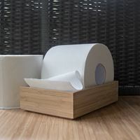 bamboo sustainable toilet paper soft luxury