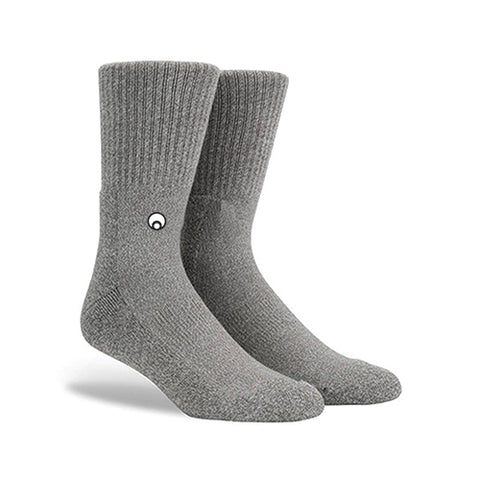 Osiris Icon Socks 2 Pack