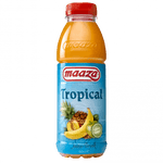 Maaza Tropical 0.5L 12st. - FrisExpress