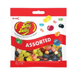 Jelly Beans Assorted 70g