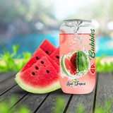 Bubbles Watermelon 12st.