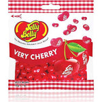 Jelly Beans Very Cherry 70g