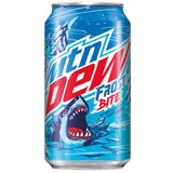 MTN Dew Frost Bite (USA) 12st.
