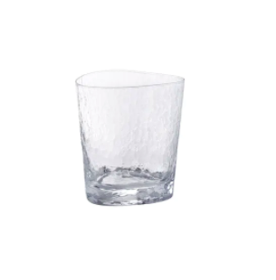Serapha Drinking Glass