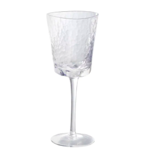 Serapha Wine Glass