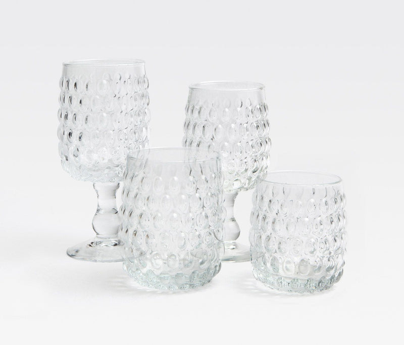 Claire Tumbler Glass