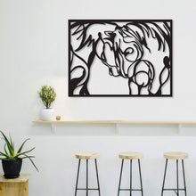Load image into Gallery viewer, Horses Love