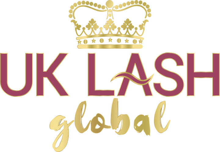 UK LASH GLOBAL
