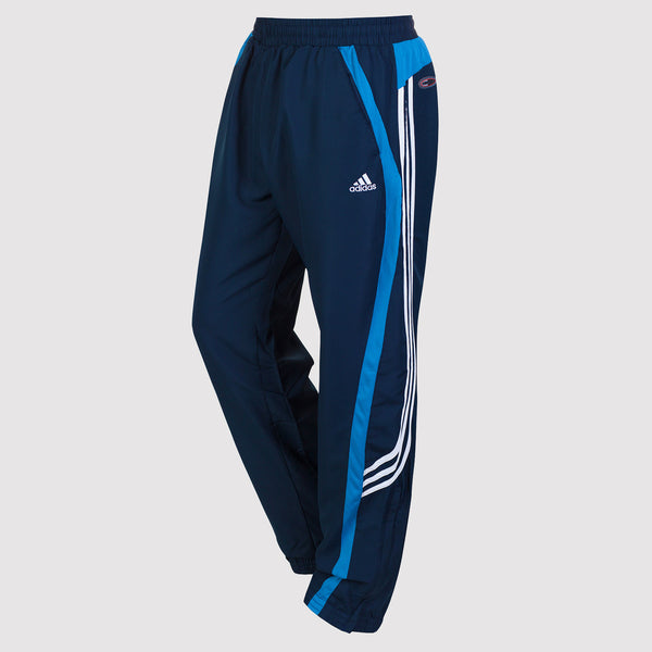 adidas Essentials 3 Stripe Gryphon Track Pants