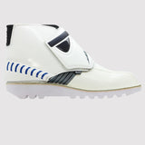 Kickers Stormtrooper Official Star Wars - White - Side