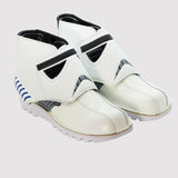 Kickers Stormtrooper Official Star Wars - White - Pair