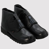 Kickers Darth Vader Boot - Pair - Black