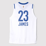adidas All-Star Toronto NBA LeBron James Replica Jersey