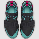 Nike Huarache Men's Fashion Trainers - Top View