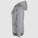 adidas Originals Tracksuit SPO - Grey - top side