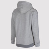 adidas Originals Tracksuit SPO - Grey - top back