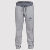 adidas Originals Tracksuit SPO - Grey - bottoms front