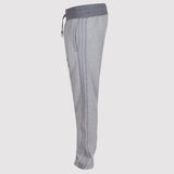 adidas Originals Tracksuit SPO - Grey - bottoms side