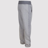 adidas Originals Tracksuit SPO - Grey - bottoms back