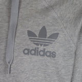 adidas Originals Tracksuit SPO - Grey - detail
