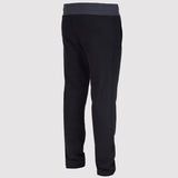 adidas Originals SPO Sweat Pants
