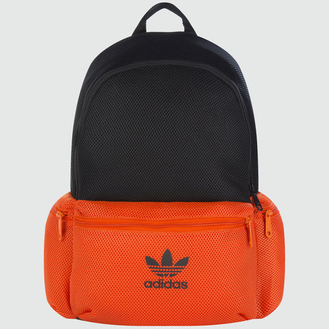 adidas Originals Core Basketball Backpack