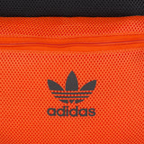 adidas Originals Basketball Inspired Backpack - Detail View