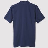 adidas Originals Budo Advanced T Shirt - Navy