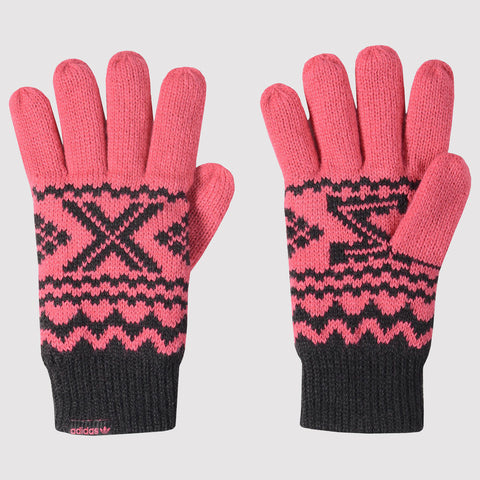 adidas Originals ZX Padded Gloves