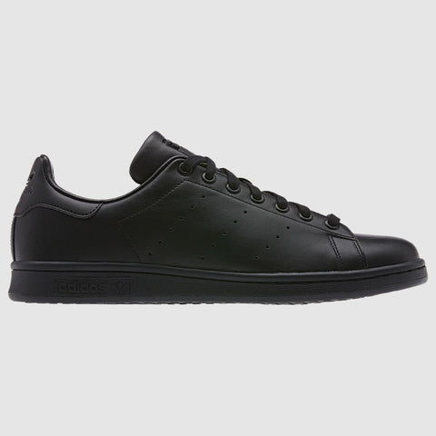 adidas Originals Men's Stan Smith Trainer