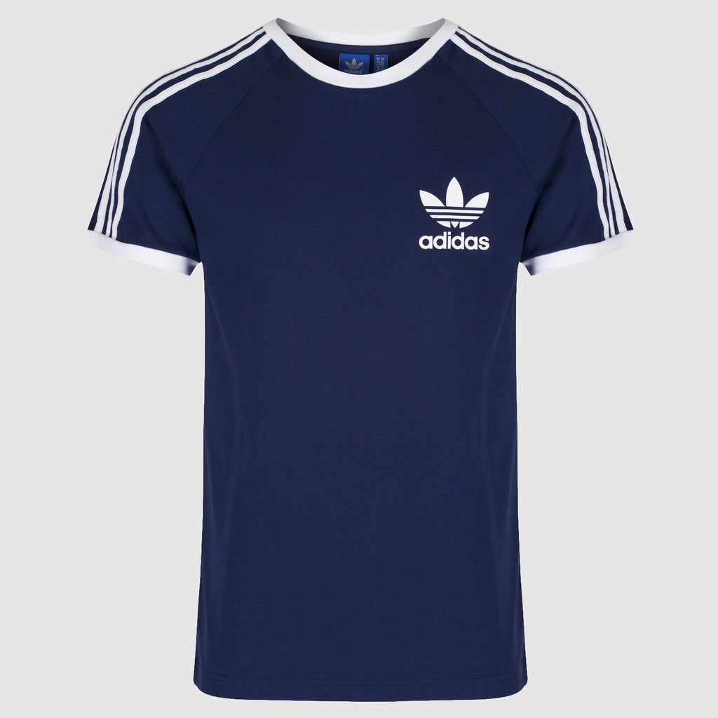 adidas Originals California Essentials T Shirt