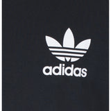 adidas Originals California Essentials Tee - Black - Logo
