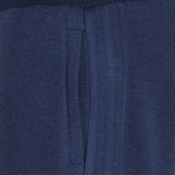 adidas Originals Sport Essential Shorts - Navy - pocket