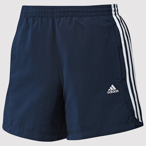 adidas Essentials Men's Chelsea Shorts - Navy