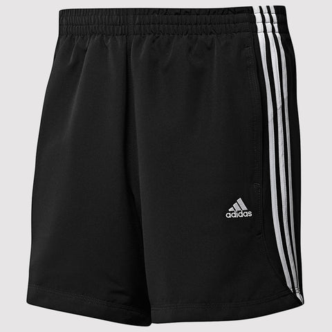 adidas Essentials Men's Chelsea Shorts - Black