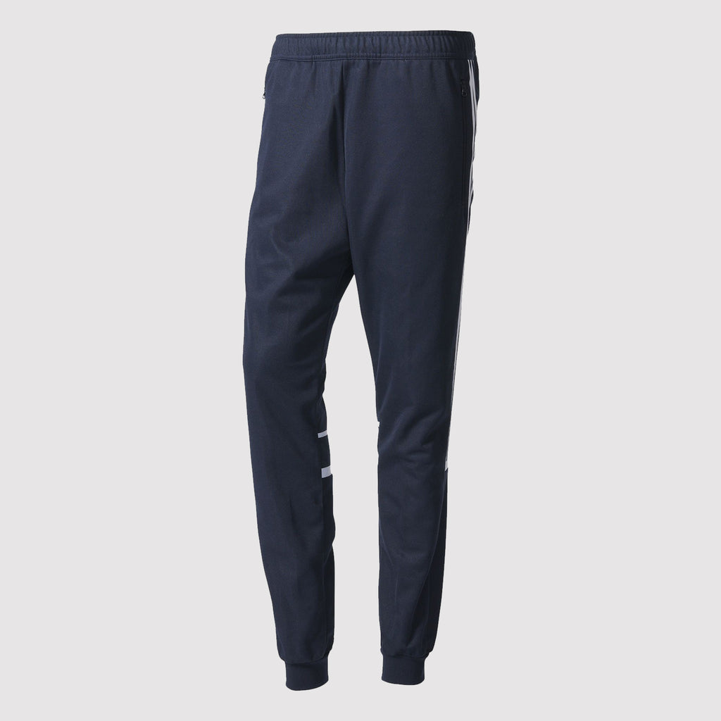 adidas Originals CLR84 Track Pants - Navy
