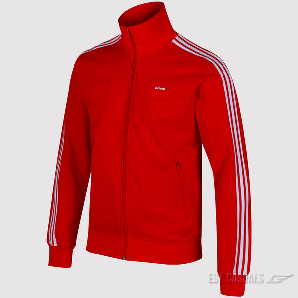 adidas Originals Beckenbauer OG Men's Track Top