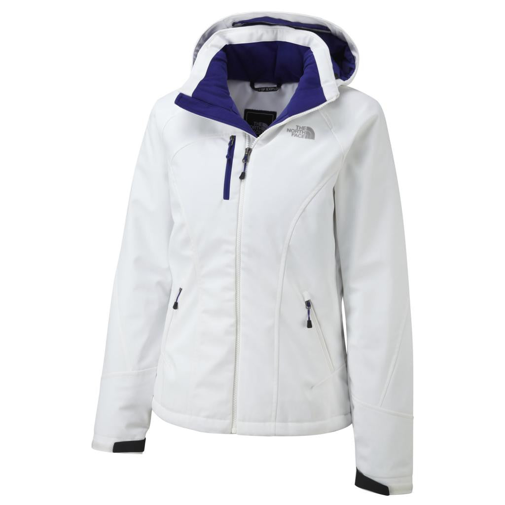 The North Face Ladies Apex Elevation Jacket