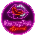 Honeypot Apparel