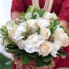 Load image into Gallery viewer, Bridal Bouquets