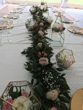 Load image into Gallery viewer, Head Table Arrangement