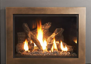 JOTUL GI 535 DV IPI NEW HARBOR GAS INSERT
