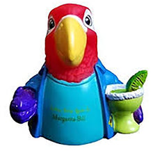 Load image into Gallery viewer, Tasting Away Again In Margarita-Bill - CelebriDucks