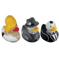A-List Duck Set by BUD