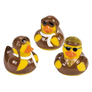 Aviator Ducks - 2""
